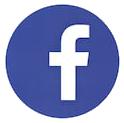 アイコン_Facebook