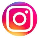 アイコン_Instagram