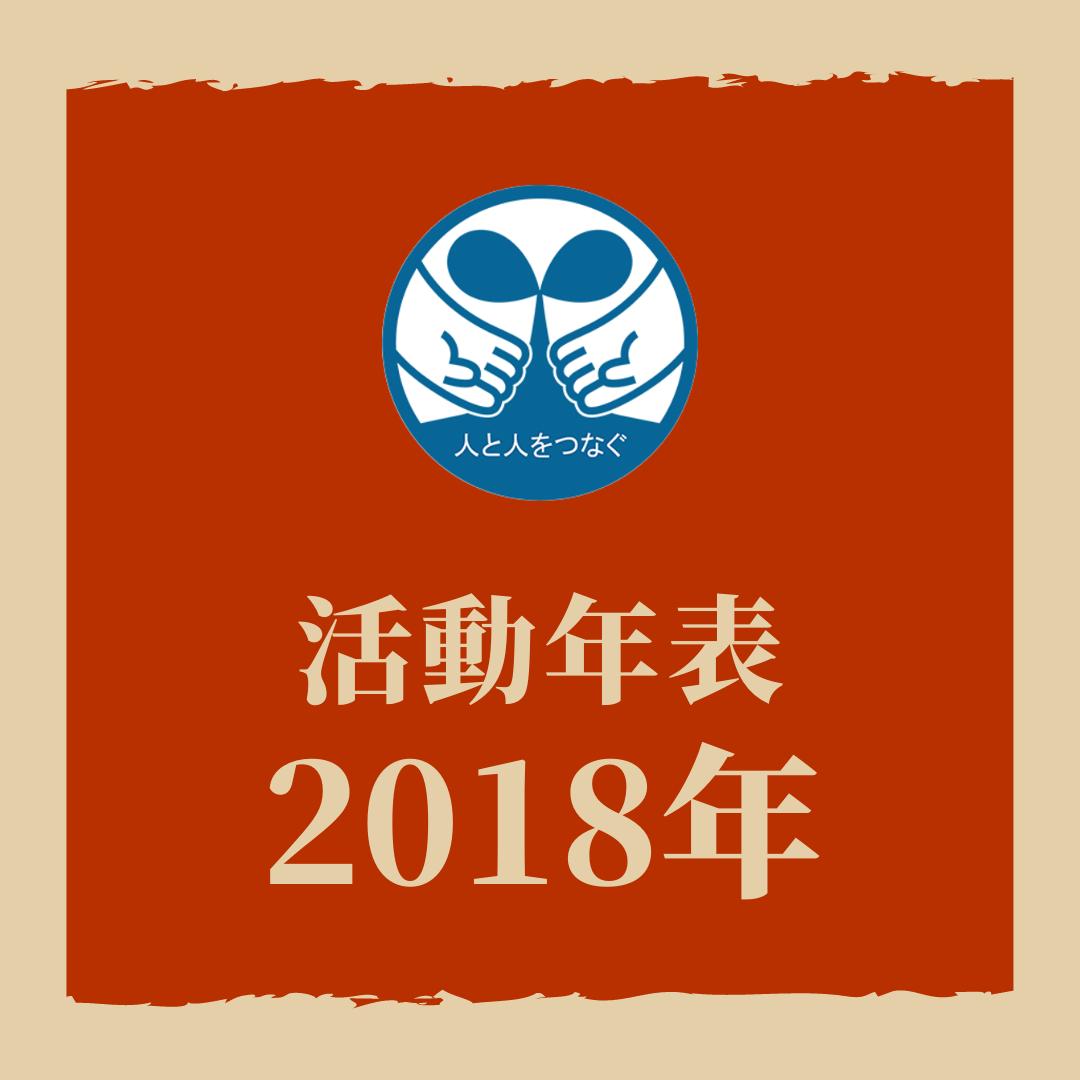 アイキャッチ_活動年表2018年
